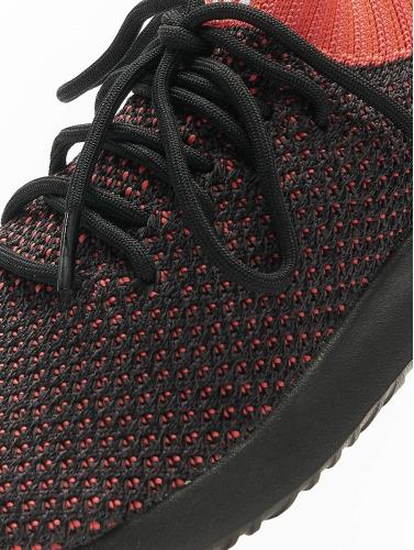 visite rabais professionnel Baskets Adidas Originals Ombre Pk Tubulaire Sport En Noir mode à vendre boutique d'expédition pour meilleur endroit TGuEnZh