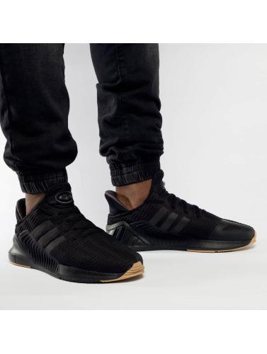 Adidas Originals Baskets Hommes En Noir Climacool coût en ligne choix en ligne vente au rabais originale sortie Gbglb6tY8