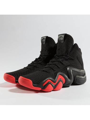 Adidas Originals Baskets Hommes Fous 8 En Noir