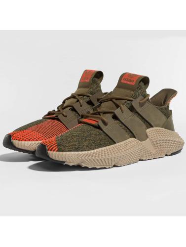 Baskets Adidas Originals À Prophere Olive Livraison gratuite classique shopping en ligne haute qualité magasin de destockage rn2hS4