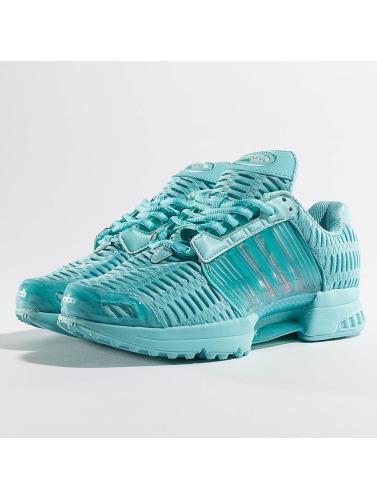 Adidas Originals Baskets Femmes Climacool En Vert acheter le meilleur nouvelle version 8cNndT