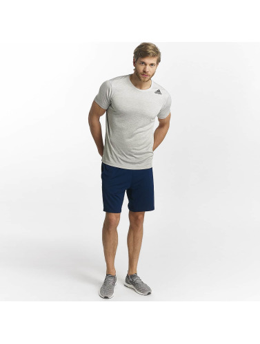 Adidas Gradient De Performance Freelift Hommes En Blanc faire du shopping nouveau à vendre LIQUIDATION Wmo91Q