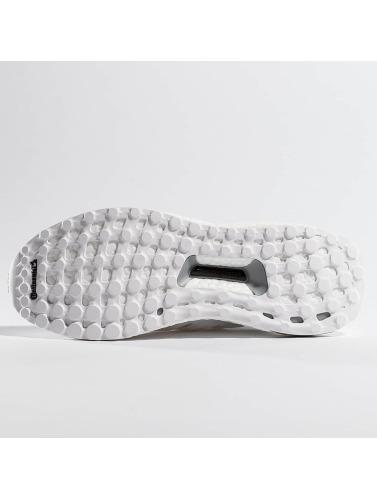 Baskets Adidas Boost Ultra Performance En Blanc date de sortie T00l7glQ