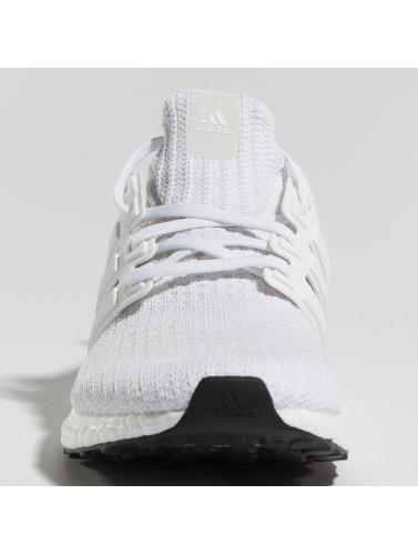 2015 nouvelle réduction Feuilleter Coup De Pouce Adidas Sneakers Performance Des Hommes Ultra Blanc Footaction à vendre vente 100% authentique 0hvsMF