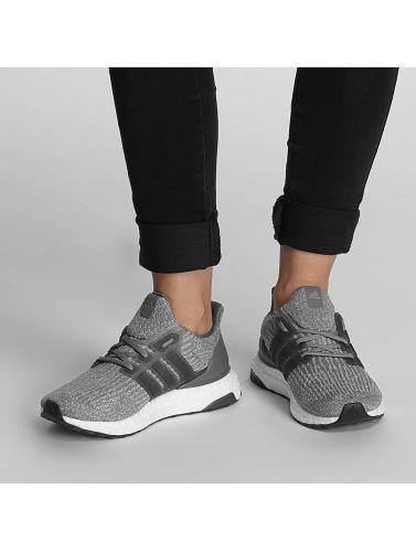 réduction commercialisable jeu grande vente Les Femmes Adidas Sneakers Ultra Performances Coup De Pouce Gris W sites Internet Liquidations nouveaux styles GyokuuaDT