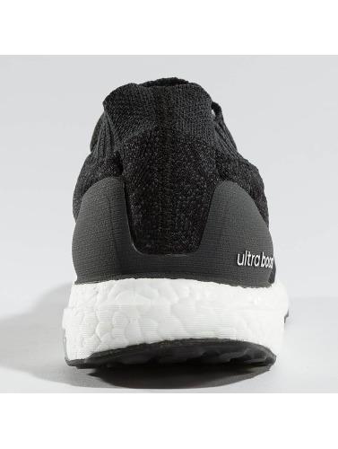 fourniture en ligne Coup De Pouce Adidas Sneakers Performance Hommes Ultra Uncaged En Gris fourniture en vente pas cher populaire 7uzoyJUu9t