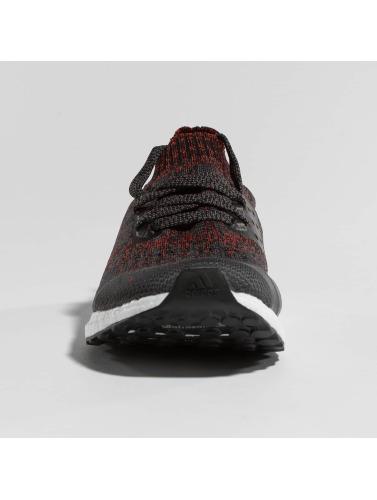 Coup De Pouce Adidas Sneakers Performance Hommes Ultra Uncaged En Gris la sortie mieux Z0po0reAa