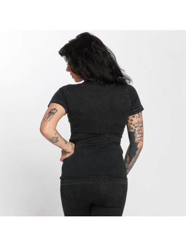 Les Femmes Affliction En Noir Pour Encadrer LIQUIDATION shopping en ligne y7xhd3