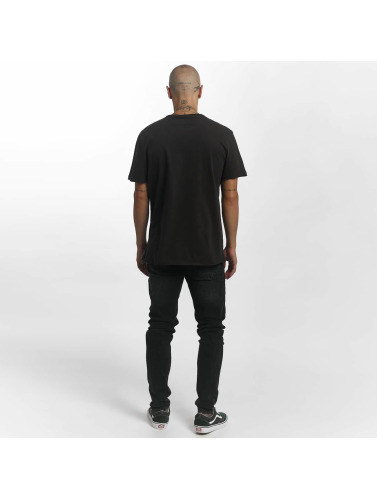 Vierge Hombres Amplifié Camiseta De Fer À Exécuter Les Collines De Gris réduction 2015 2014 plus récent jeu SAST Gt0gFnSe