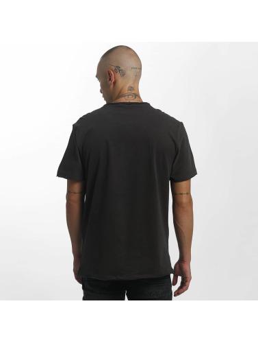 Hombres Amplifiés Camiseta David Bowie Regarder Dans Les Yeux En Gris meilleur gros rabais sneakernews en ligne professionnel de jeu 1t1MKRuk