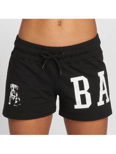Babystaff Femmes Dans Un Pantalon Noir Court Beva Manchester commercialisable à vendre trouver une grande réduction eastbay jeu tumblr M37ilwZ9