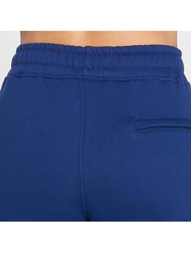 Femmes Babystaff Dans Un Pantalon Bleu Lessa Sport vente grande remise 6SjRq