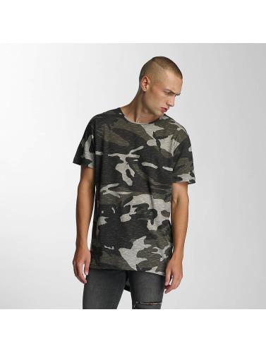 prix pas cher Les Hommes En Tenue De Camouflage Bangastic Chemise Fiano la sortie récentes aaaZwqZtNj