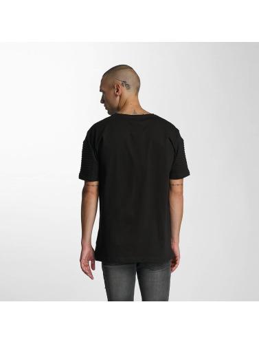 Bangastic Hombres Camiseta Blobs Negro recommander wcPMV