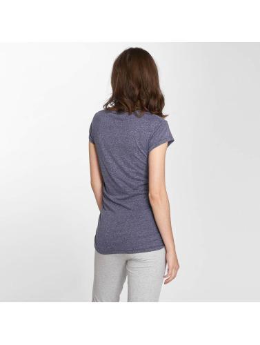 prix bas vente grand escompte Logo Banc Femmes En Bleu amazone à vendre vente commercialisable vue à vendre LgMU75Ck3