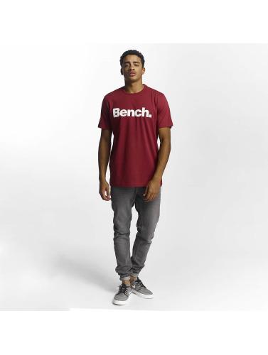 excellente en ligne choix pas cher Banc Corp Hommes En Rouge beaucoup de styles confortable multicolore KzkhkS1