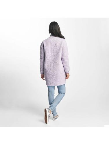 offres spéciales paiement visa rabais Veste De Banc En Violet Entretiempo Facile prendre plaisir visite à vendre sneakernews à vendre 7GAeLJcCfY