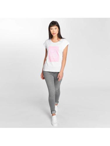 ebay Mélanger Elle Mujeres Filles Camiseta R En Blanco recherche à vendre réduction offres vente recommander 5oSAiLB