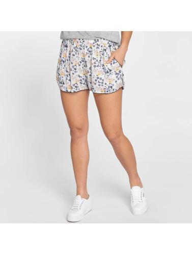 Mélanger Les Shorts Pantalons Elle Jenn R Les Femmes En Blanc excellent dérivatif officiel de sortie fourniture gratuite d'expédition NuM02hVE