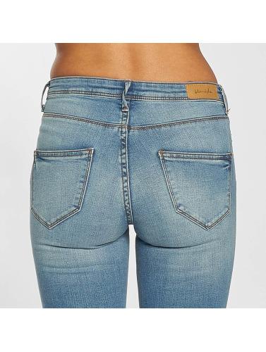 Elle Mélange Les Femmes En Jeans Skinny Azura Bleu Clair mode rabais style MTAoFDSnXx