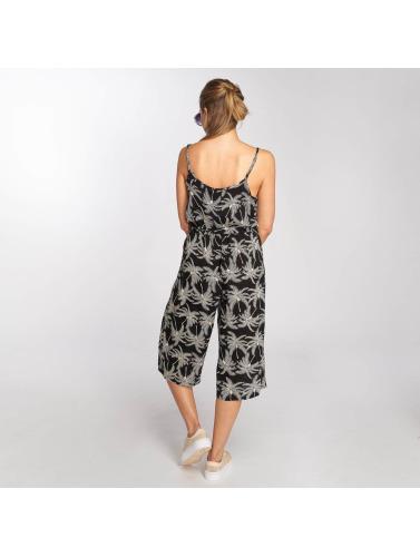 ebay en ligne Singes Courageux Âme / Femmes Dickies Dans Adelia Noir sortie avec paypal vente Livraison gratuite à la mode ZNO3Xq