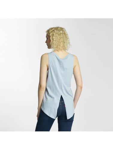 Réservoir Courageux Mujeres Âme Tops Imprimés En Azul mode à vendre sWGFYhmaq1