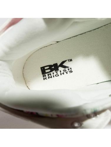 British Knights Roco Baskets Femmes En Blanc dernières collections hyper en ligne wMpRXdDLL
