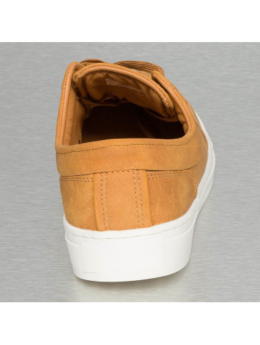 offres Chaussures De Sport Britanniques Knights Cesco Moins Brun livraison rapide jeu prix incroyable qualité supérieure ajYiDI6Q