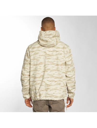 wiki pas cher Carhartt Hommes Veste Wip En Tenue De Camouflage Entretiempo Colombie à vendre Finishline 4ktusAy3Qd