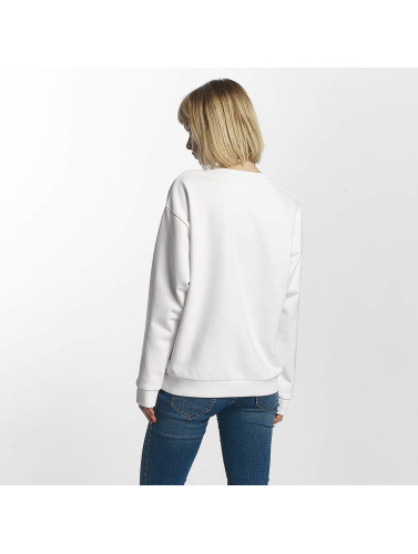 Chase Blanco Jersey Carhartt Chase Wip Carhartt En Mujeres f6EwF