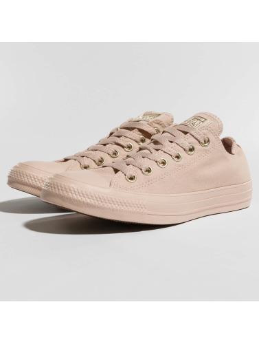 Les Star Beis Taylor Femmes Chuck Sneakers All Converse Boeuf N0nvmw8O