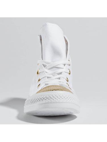 Chaussures Homme Converse Sport Chuck Taylor All Star Hil En Blanc réduction eastbay vente bonne vente réduction classique acheter votre propre choisir un meilleur IxnHezePd