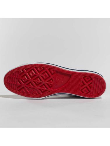 professionnel vente Converse One Baskets Étoile Ox Blanc remise à vendre tumblr remises en ligne xgLCr