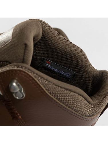 Chaussures De Sport Conversent Les Mandrin Étoile Taylor Marron Parcourir réduction vente 5uOCV