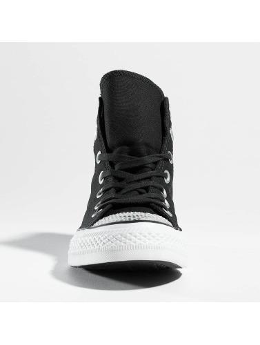 2014 plus récent à vendre tumblr Les Femmes Chaussures De Sport Converse Chuck Star Taylor Hil En Noir Livraison gratuite best-seller UdSYzZmJki