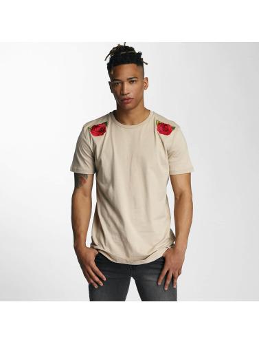 vue jeu Dommages Criminels Hombres Camiseta Rothko Beis vente bas prix images de dégagement grosses soldes réduction excellente txMel9e