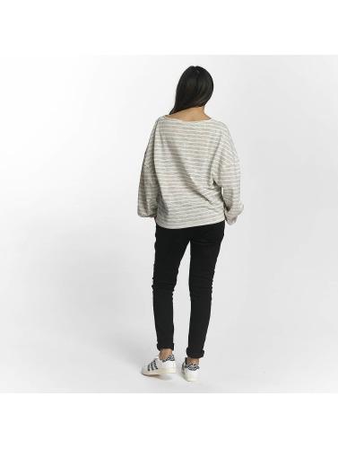 Dommages Criminels Femmes Xela Jeans Slim En Noir vente Livraison gratuite le moins cher vente exclusive k7x5pUUP3