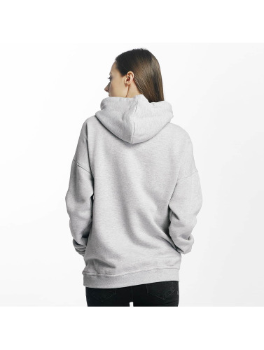 Les Femmes Cyprime En Sweat-shirt Gris Mendelevium eastbay pas cher vente livraison rapide kIlDCWPk