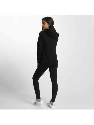 faux rabais Les Femmes Cyprime En Sweat-shirt Noir Cuprum visite à vendre CLwOgvmu0