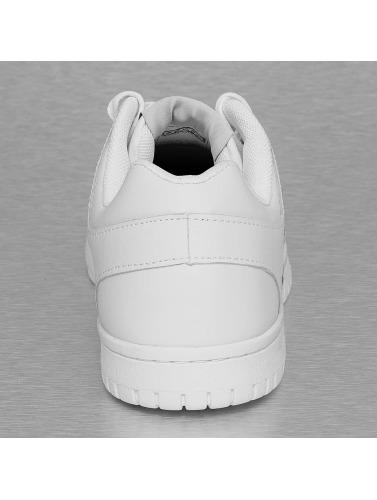 prix bas extrêmement pas cher Dngrs Hommes Dangereux Baskets Logo En Blanc faible frais d'expédition 2014 rabais jeu de jeu R7pPAwAZtT