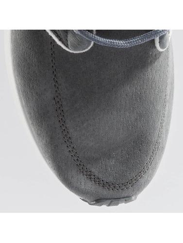 Dngrs Baskets Dangereuses Hommes En Gris Créateur magasin de vente Remise en commande dernière à vendre pbZnNta