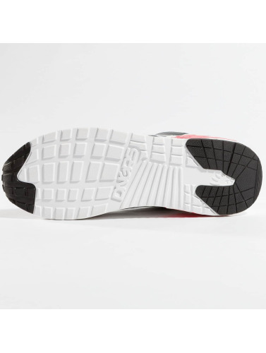 Dngrs Chaussures De Sport Dangereuses Hommes En Rouge Camo pas cher professionnel jeu prix incroyable jeu explorer visite de dégagement 2ObGl