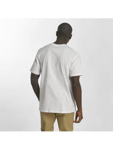 Des images d'expédition commande Hombres Dc Palmiers Coucher Du Soleil Camiseta En Blanco site officiel XStCloR9ap