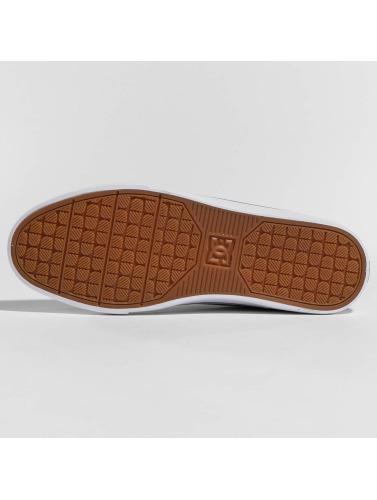 Hommes Sneakers Dc Tonik Tx En Bleu fiable en ligne C54Gci