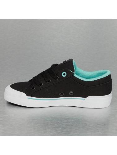 en vrac modèles acheter sortie Dc Sneakers Femmes Dans Tx Danni Noir faux pas cher abordables à vendre acheter plus récent JbG1AyGp