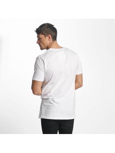 Le Donny Masculin Dédié En Blanc exclusif sdi3XY5
