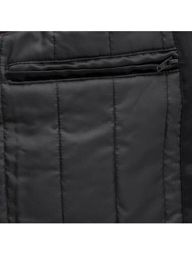 Blouson Leilani Def Femmes En Noir Footlocker Finishline braderie en ligne officielle magasin discount vente de faux d7gOto4