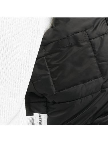 commander en ligne Haakon Hommes Def Blouson En Noir vente 2014 Réduction obtenir authentique AkPE3PbOsd