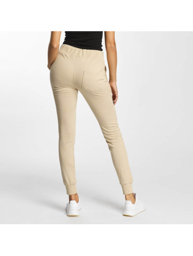 réel à vendre Les Femmes De Selina En Pantalons De Survêtement Beige 2015 à vendre nicekicks de sortie Livraison gratuite authentique 6YfdX7meIB