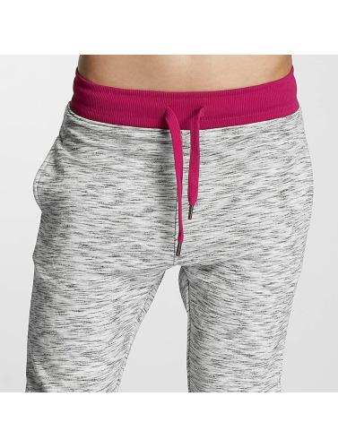 Les Femmes Def En Pantalons De Survêtement Gris Patsy photos à vendre Nice jeu moins cher pour pas cher sortie d'usine 6P8iUR2
